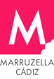 Marruzella